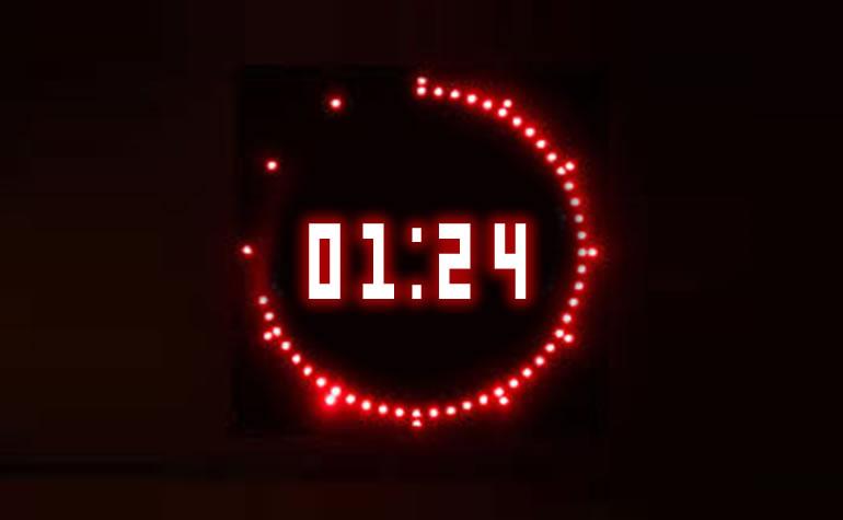 2時間以内のスピード対応