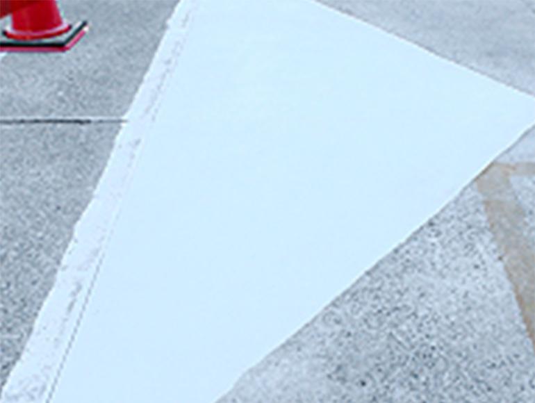 その他の塗り床