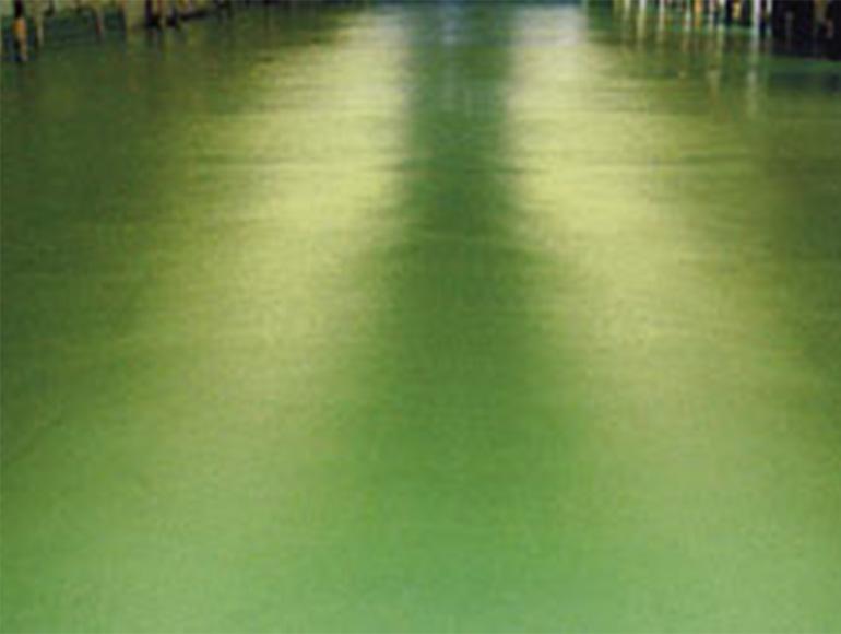 水性硬質ウレタン・メタクリル樹脂