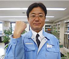田中 貴士
