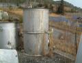 3m3貯槽タンク