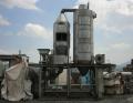 熱風乾燥機 (気流乾燥機)