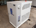 熱媒体加熱装置(ボイラ関連)
