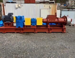 RPF製造装置