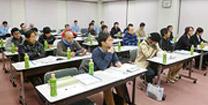 神戸 生産技術セミナー